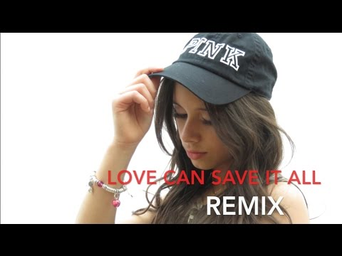 Andra - Love Can Save It All REMIX...