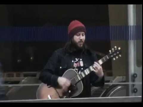 Badly Drawn Boy  All Possibilities