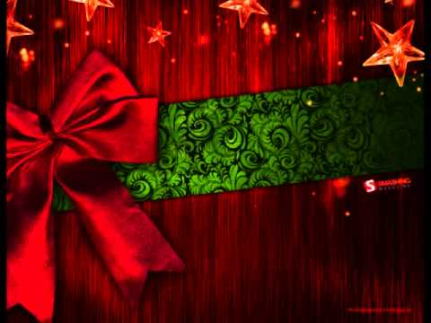 The Raveonettes ~ The Christmas Song