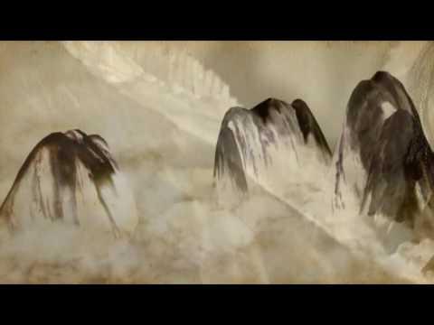 Александр Подорожный — Заячье
