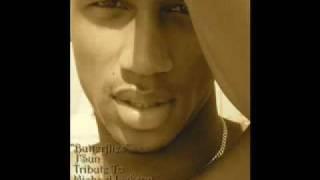 Butterflies - Michael Jackson (Sung by J