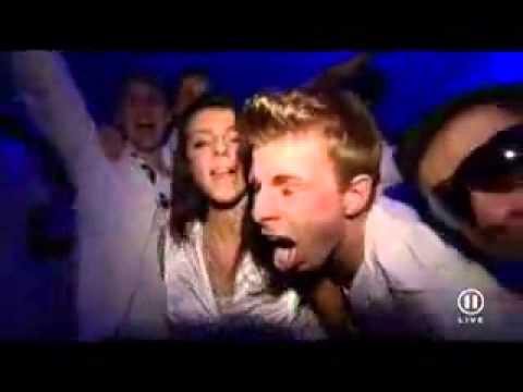 Akcent & Dj FyZzY Ft. Edward Maya -Stay With Me(Dj FyZzY ver_(360p).flv
