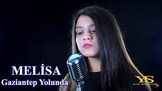 Melisa Andiç - Ben Sana Yandım Gelin ( Yeni 2019 ) Resimi