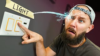 10 Prank Products That'll Fool Your Friends!