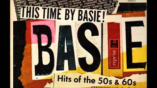 Count Basie - Fly Me To The Moon