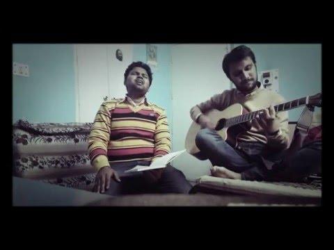 Tu  bta mujhe Navneet Singh  I FT. ARPIT I New video song Hindi