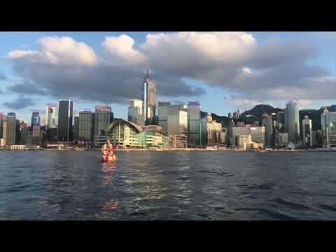 hong-kong-highlights-2018
