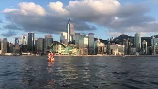 Hong Kong Highlights 2018