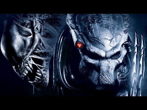 Этот фильм стоит увидеть! HD★ Супер фильм новый боевик смотрите |кино