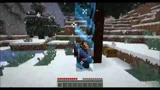 Captive Minecraft IV w/ Skatem | Ep. 1
