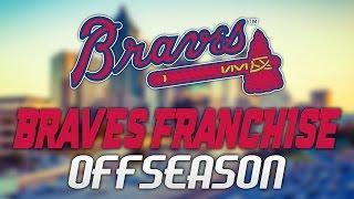 Video MLB The Show 17: Braves Franchise [Ep. 32] - END OF SEASON RECAP + OFFSEASON download MP3, 3GP, MP4, WEBM, AVI, FLV Maret 2018