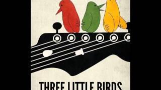 Bob Marley - Three Little Birds (1977) [Jamaica] HQ