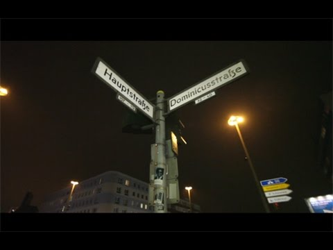 Weskone - Die Straße ruft [Offizielles Video]
