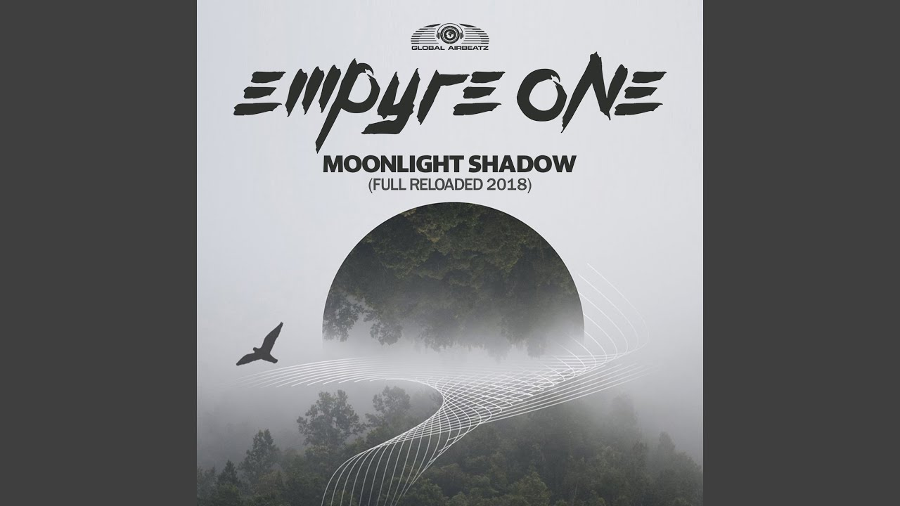 Radio-Moonlight