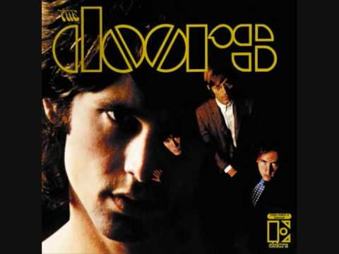 The Doors - The End (Apocalypse Now Version)