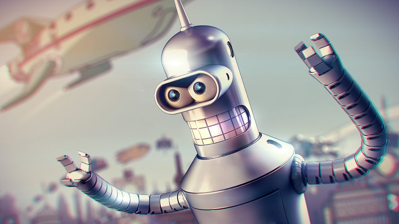 Автоматический Заработок на Форекс | Заработок на Форекс (автоматическая торговля)