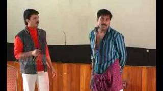 Radio manga roadile tharam comedy show part 1/3 thumbnail