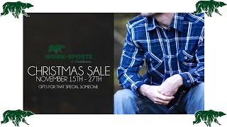 Christmas Sale at Work-Sports & Outdoors ( Men's & Women's Clothing) | Work-Sports & Outdoors