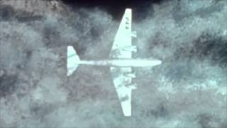 KORTEZ - Bumerang [VIDEO]