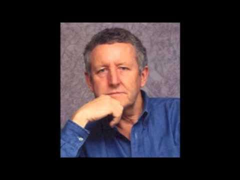 Lyall Watson interview: Five Narrow Little Windows