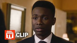 This Is Us S03E17 Clip | 'Randall and Beth's Awkward First Date' | Rotten Tomatoes TV
