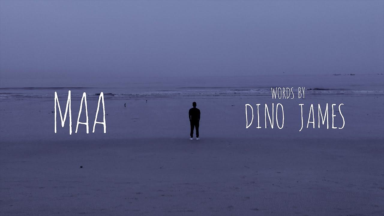 Maa Lyrics | Maa - Dino James (2017) Songs Lyrics | Latest
