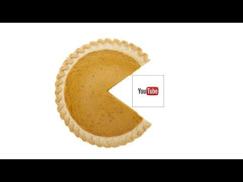 American (Pewdie)Pie - YouTube Karaoke Version