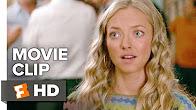 Mamma Mia! Here We Go Again Movie Clip - Sophie Is Having A Baby (2018) | Movieclips Coming Soon - Продолжительность: 55 секунд