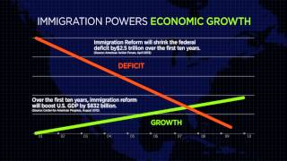 Immigration Reform - Brain Drain