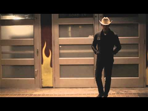 SAM OUTLAW 'Angeleno' Album Teaser