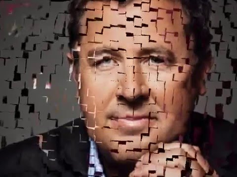 Vince Gill  Sight For Sore Eyes