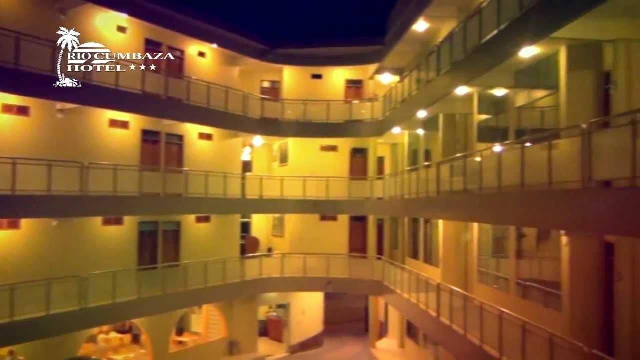 Hotel Paul AixenProvence France