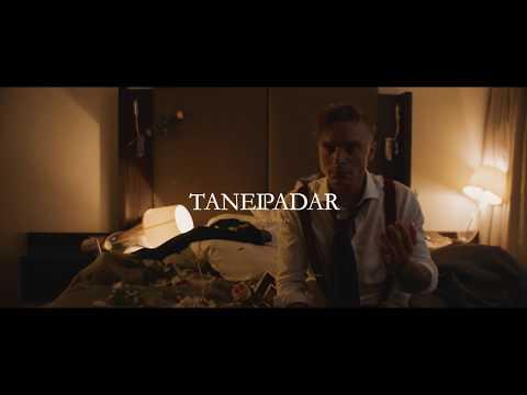 Tanel Padar - Soovin head