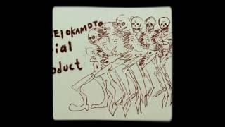 TRIAL PRODUCT - ISSEI OKAMOTO