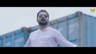 Diamond Yaar  [ Full Video  ]  Prince Jodhan Latest Punjabi Songs 2018