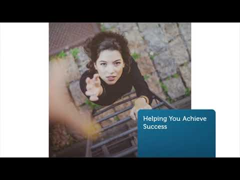 SoberCoach Miami Beach FL - Addiction treatment center