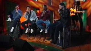 Choose Close To Heaven Live Mtv S Most Wanted 94 Avi