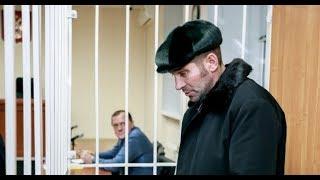 Неудавшийся угонщик самолета хотел лететь в Азербайджан