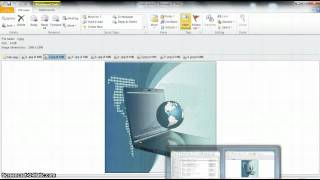 Microsoft Outlook 2010 Basic Training