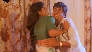 Bharjari Gandu Kannada Movie Part - 6 - Raghavendra Rajkumar, Roopashri