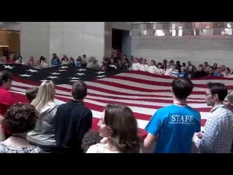 Star-Spangled Banner | Smithsonian Institution