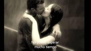 Yanni Y Leslie Mills Can T Wait Subtitulada En Español