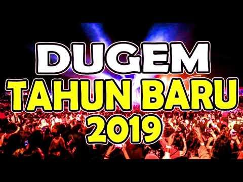 DJ DUGEM 2019 FULL BASS Paling Enak Sedunia (Goyang Nonstop Sampai Pagi Broo)