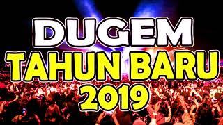 Download Lagu DJ DUGEM 2019 FULL BASS Paling Enak Sedunia (Goyang Nonstop Sampai Pagi Broo) mp3