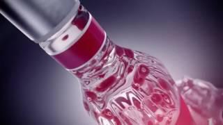 Finlandia Vodka Cranberry(Лучшая цена финской водки Финляндия со вкусом северной клюквы найдёте на сайте интернет-магазина элитного..., 2016-12-06T13:48:03.000Z)