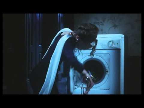 Audiocomentarios de Cine Mierder #1: La Lavadora Asesina