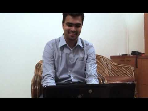 Manipal University Bangalore campus Promo Video
