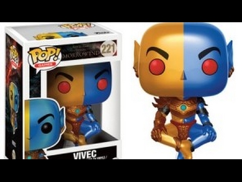Toy hunting borderland pops, Nintendo world 8 bit figs, pop tee and more
