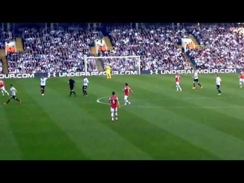 Lukas Podolski official arsenal song *NEW song*