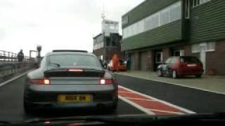 snetterton 300 circuit trackday 6.mp4